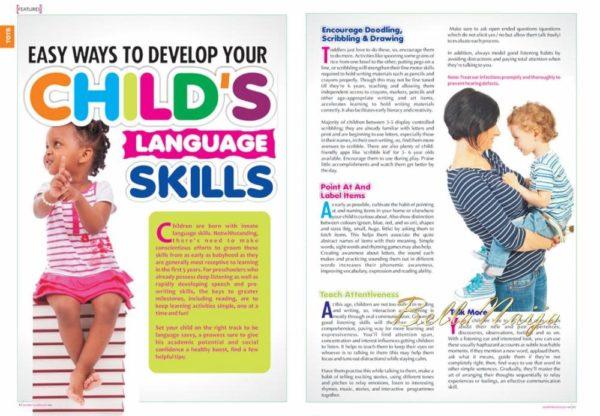 Motherhood Instyle Magazine - March 2014 - BellaNaija - 029