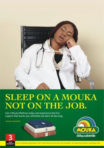 Mouka World Sleep Day - BellaNaija - March 2014 (3)