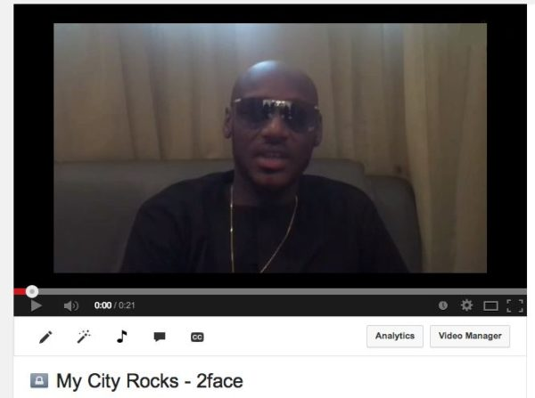My City Rocks - BellaNaija - March2014001