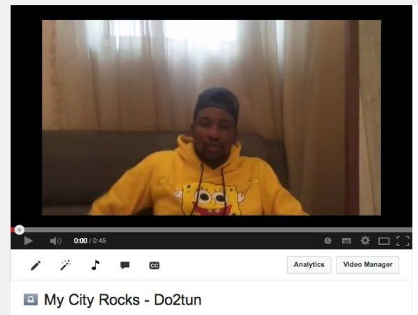 My City Rocks - BellaNaija - March2014002