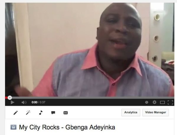 My City Rocks - BellaNaija - March2014003