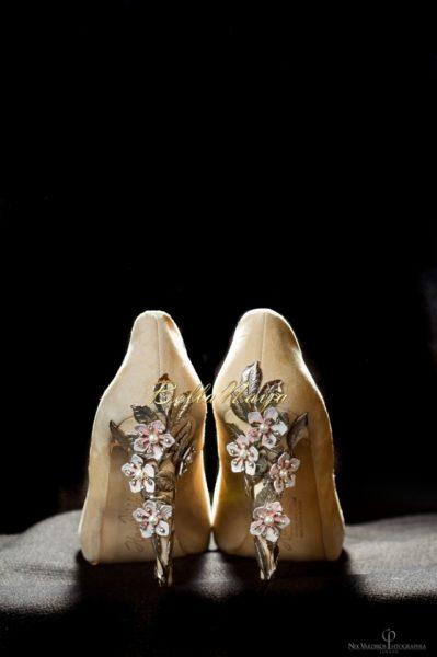 Nek Vardikos Photography - Glam Chic Wedding Styled Shoot London - Perfect Events UK - Nicole Adeyale - BellaNaija -Perfect Events - Glam Chic Styled Shoot (68)