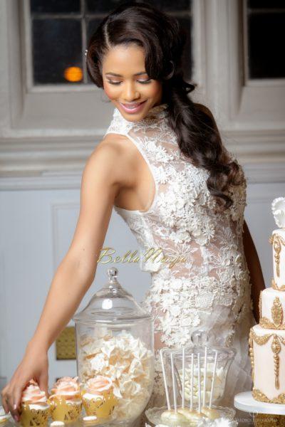 Nek Vardikos Photography - Glam Chic Wedding Styled Shoot London - Perfect Events UK - Nicole Adeyale - BellaNaija -Perfect Events - Glam Chic Styled Shoot (78)