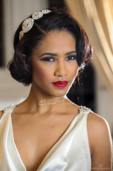 Nek Vardikos Photography - Glam Chic Wedding Styled Shoot London - Perfect Events UK - Nicole Adeyale - BellaNaija -Perfect Events - Glam Chic Styled Shoot (84)