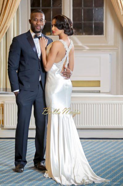 Nek Vardikos Photography - Glam Chic Wedding Styled Shoot London - Perfect Events UK - Nicole Adeyale - BellaNaija -Perfect Events - Glam Chic Styled Shoot (93)