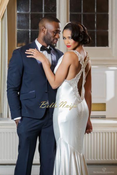 Nek Vardikos Photography - Glam Chic Wedding Styled Shoot London - Perfect Events UK - Nicole Adeyale - BellaNaija -Perfect Events - Glam Chic Styled Shoot (94)