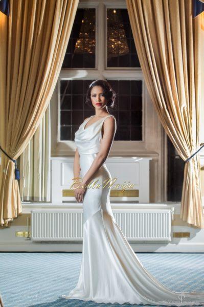Nek Vardikos Photography - Glam Chic Wedding Styled Shoot London - Perfect Events UK - Nicole Adeyale - BellaNaija -Perfect Events - Glam Chic Styled Shoot (95)