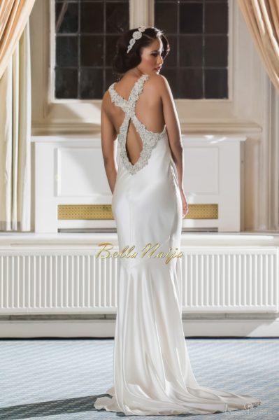 Nek Vardikos Photography - Glam Chic Wedding Styled Shoot London - Perfect Events UK - Nicole Adeyale - BellaNaija -Perfect Events - Glam Chic Styled Shoot (97)