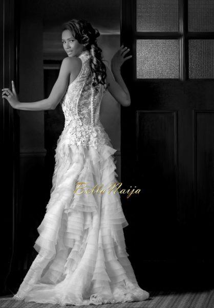 Nek Vardikos Photography - Glam Chic Wedding Styled Shoot London - Perfect Events UK - Nicole Adeyale - BellaNaija -Perfect Events - Glam Chic Styled Shoot (98)