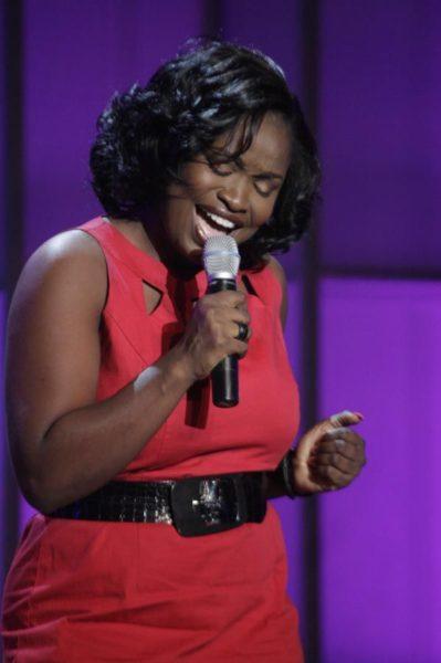 Nigerian Idol 2014 - BellaNaija - March2014003