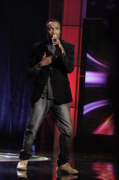 Nigerian Idol 2014 - BellaNaija - March2014004