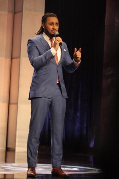 Nigerian Idol 2014 - BellaNaija - March2014005