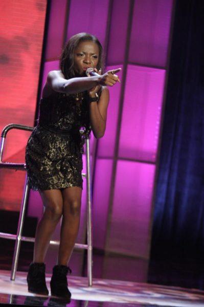 Nigerian Idol 2014 - BellaNaija - March2014007
