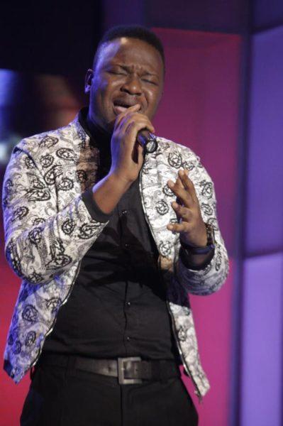 Nigerian Idol 2014 - BellaNaija - March2014009