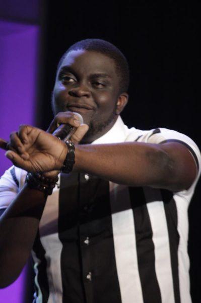 Nigerian Idol 2014 - BellaNaija - March2014010