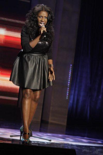 Nigerian Idol 2014 - BellaNaija - March2014011