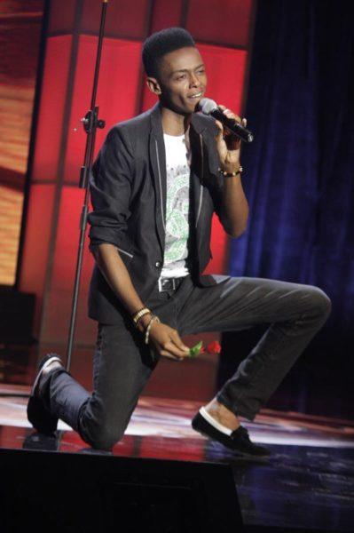 Nigerian Idol 2014 - BellaNaija - March2014012