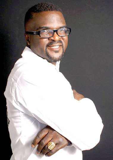Obesere - March 2014 - BellaNaija