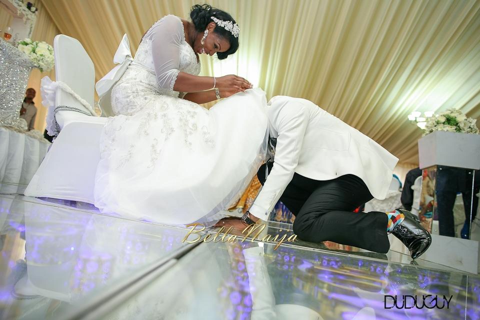 Obis ik igbo nigerian bella naija wedding duduguy 0img 4295 jpg