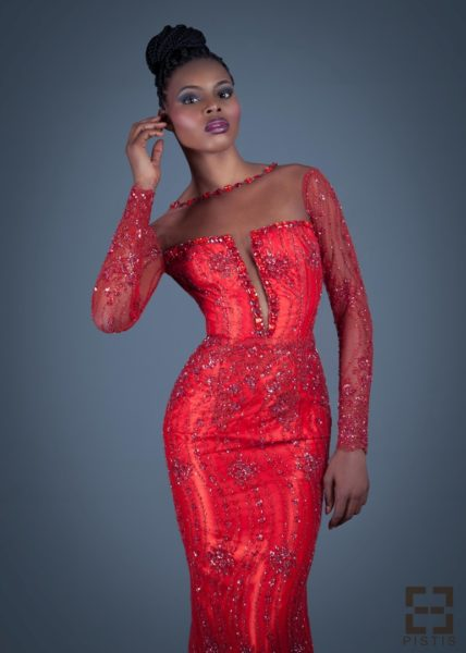 Pistis SS14 Collection Lookbook - BellaNaija - March 20140039
