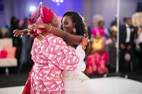 RH Photo Arts - BellaNaija Weddings - Nigerian American Texas - Beverly & Tosan - March 2014 - 0Rhphotoartswedding-100