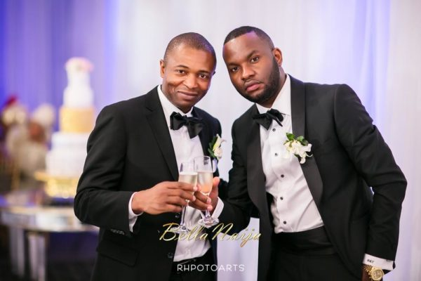 RH Photo Arts - BellaNaija Weddings - Nigerian American Texas - Beverly & Tosan - March 2014 - 0Rhphotoartswedding-101