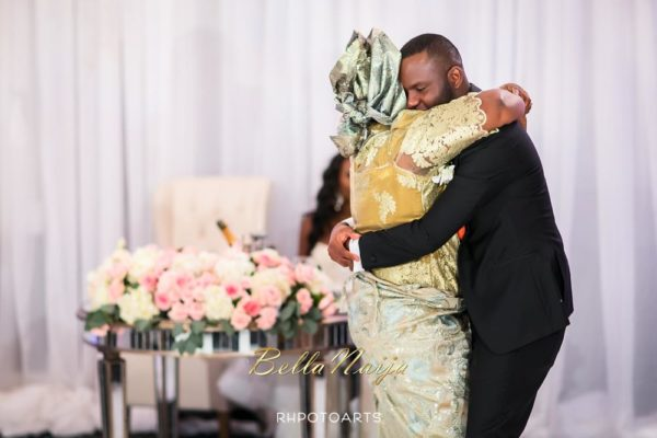 RH Photo Arts - BellaNaija Weddings - Nigerian American Texas - Beverly & Tosan - March 2014 - 0Rhphotoartswedding-102