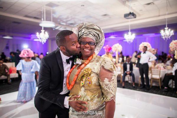 RH Photo Arts - BellaNaija Weddings - Nigerian American Texas - Beverly & Tosan - March 2014 - 0Rhphotoartswedding-104