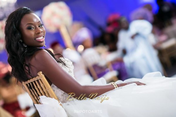 RH Photo Arts - BellaNaija Weddings - Nigerian American Texas - Beverly & Tosan - March 2014 - 0Rhphotoartswedding-107