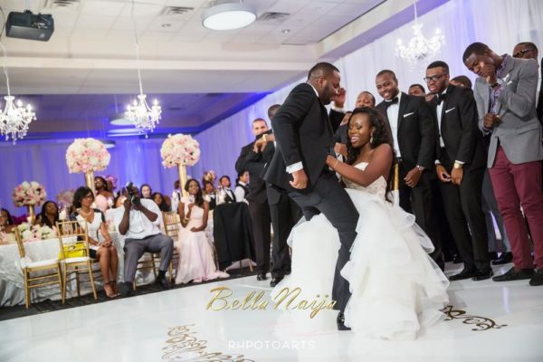 RH Photo Arts - BellaNaija Weddings - Nigerian American Texas - Beverly & Tosan - March 2014 - 0Rhphotoartswedding-108