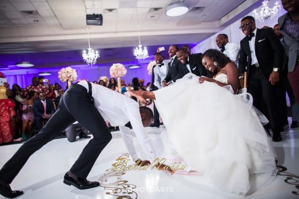 RH Photo Arts - BellaNaija Weddings - Nigerian American Texas - Beverly & Tosan - March 2014 - 0Rhphotoartswedding-111
