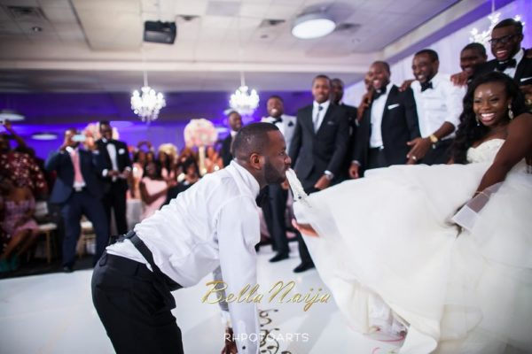 RH Photo Arts - BellaNaija Weddings - Nigerian American Texas - Beverly & Tosan - March 2014 - 0Rhphotoartswedding-112