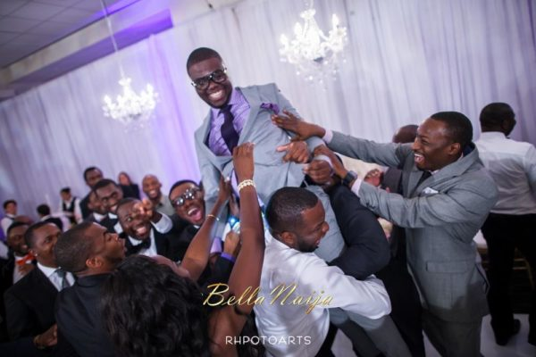 RH Photo Arts - BellaNaija Weddings - Nigerian American Texas - Beverly & Tosan - March 2014 - 0Rhphotoartswedding-114