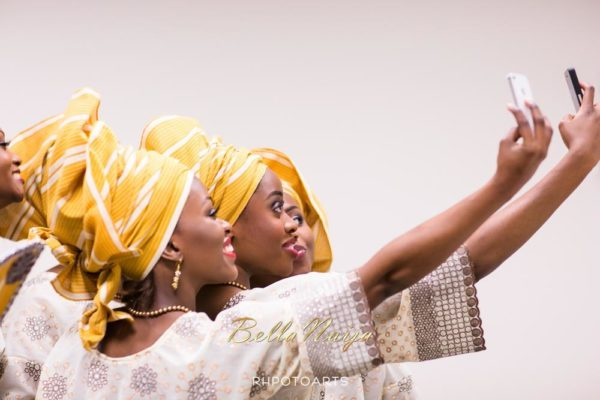 RH Photo Arts - BellaNaija Weddings - Nigerian American Texas - Beverly & Tosan - March 2014 - 0Rhphotoartswedding-116