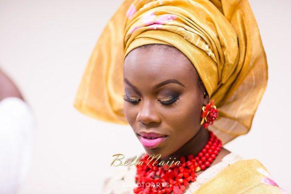 RH Photo Arts - BellaNaija Weddings - Nigerian American Texas - Beverly & Tosan - March 2014 - 0Rhphotoartswedding-118