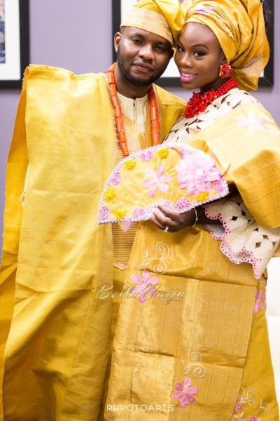 RH Photo Arts - BellaNaija Weddings - Nigerian American Texas - Beverly & Tosan - March 2014 - 0Rhphotoartswedding-119