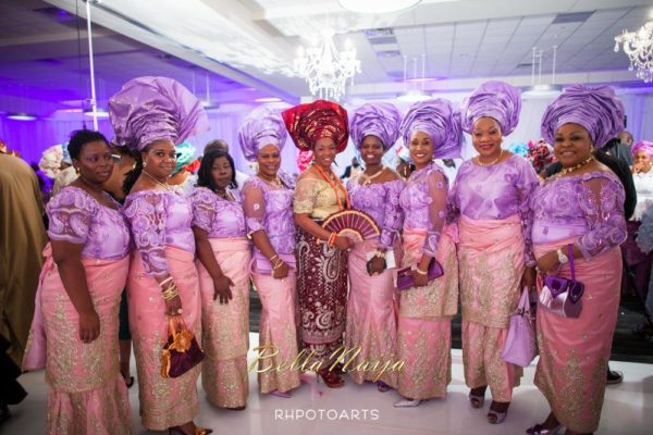 RH Photo Arts - BellaNaija Weddings - Nigerian American Texas - Beverly & Tosan - March 2014 - 0Rhphotoartswedding-122