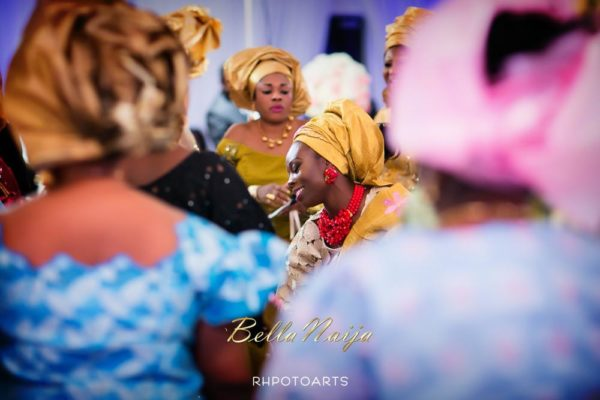 RH Photo Arts - BellaNaija Weddings - Nigerian American Texas - Beverly & Tosan - March 2014 - 0Rhphotoartswedding-124