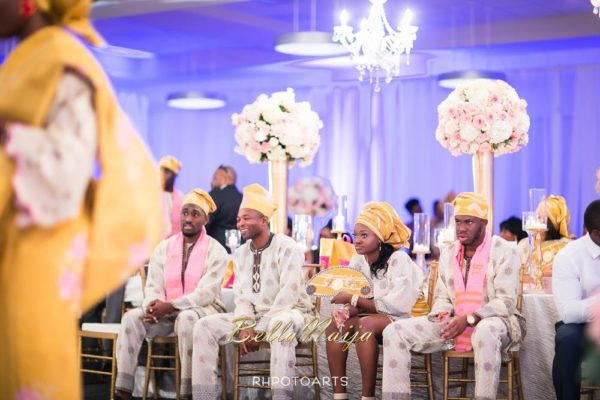 RH Photo Arts - BellaNaija Weddings - Nigerian American Texas - Beverly & Tosan - March 2014 - 0Rhphotoartswedding-125