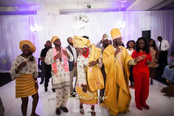 RH Photo Arts - BellaNaija Weddings - Nigerian American Texas - Beverly & Tosan - March 2014 - 0Rhphotoartswedding-127