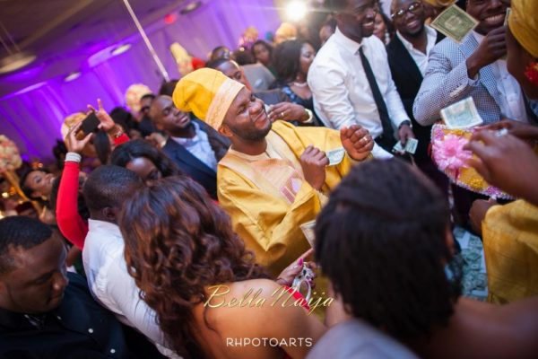 RH Photo Arts - BellaNaija Weddings - Nigerian American Texas - Beverly & Tosan - March 2014 - 0Rhphotoartswedding-128