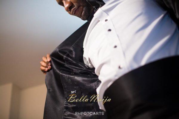 RH Photo Arts - BellaNaija Weddings - Nigerian American Texas - Beverly & Tosan - March 2014 - 0Rhphotoartswedding-13