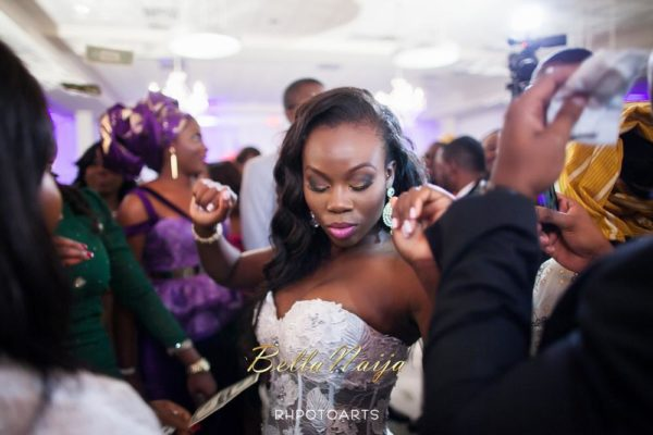 RH Photo Arts - BellaNaija Weddings - Nigerian American Texas - Beverly & Tosan - March 2014 - 0Rhphotoartswedding-130