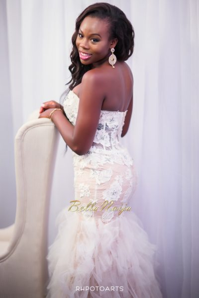 RH Photo Arts - BellaNaija Weddings - Nigerian American Texas - Beverly & Tosan - March 2014 - 0Rhphotoartswedding-131