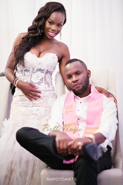 RH Photo Arts - BellaNaija Weddings - Nigerian American Texas - Beverly & Tosan - March 2014 - 0Rhphotoartswedding-133