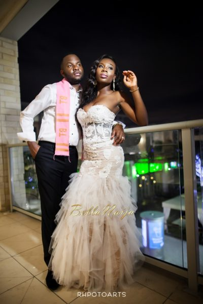 RH Photo Arts - BellaNaija Weddings - Nigerian American Texas - Beverly & Tosan - March 2014 - 0Rhphotoartswedding-136