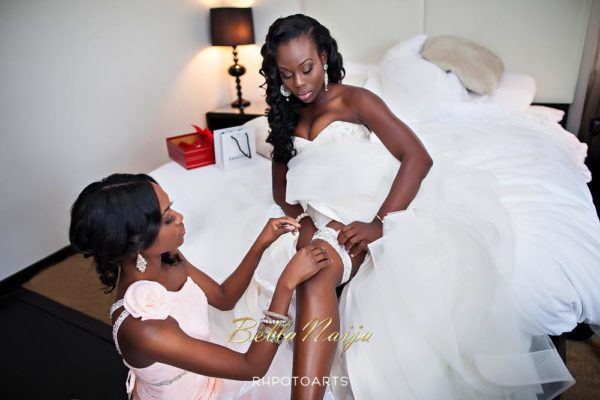 RH Photo Arts - BellaNaija Weddings - Nigerian American Texas - Beverly & Tosan - March 2014 - 0Rhphotoartswedding-14