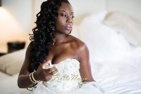 RH Photo Arts - BellaNaija Weddings - Nigerian American Texas - Beverly & Tosan - March 2014 - 0Rhphotoartswedding-15