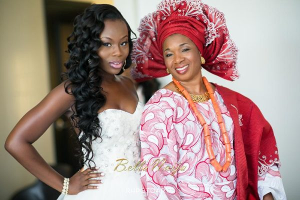 RH Photo Arts - BellaNaija Weddings - Nigerian American Texas - Beverly & Tosan - March 2014 - 0Rhphotoartswedding-19