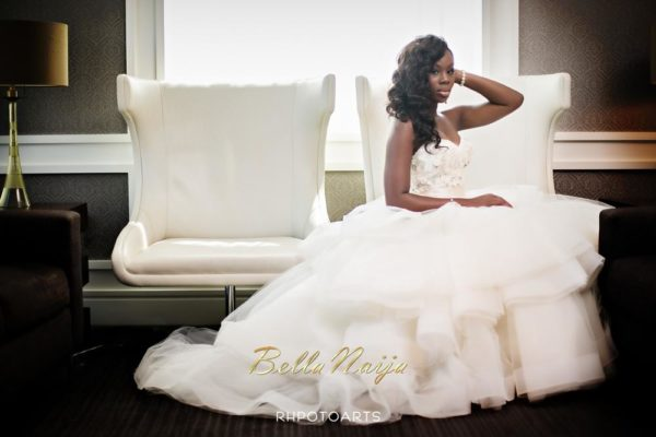 RH Photo Arts - BellaNaija Weddings - Nigerian American Texas - Beverly & Tosan - March 2014 - 0Rhphotoartswedding-20